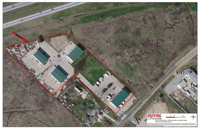 Real Estate for Sale, ListingId: 33448864, Terrell,TX75160