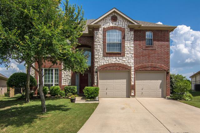 Real Estate for Sale, ListingId: 33449900, Ft Worth,TX76137