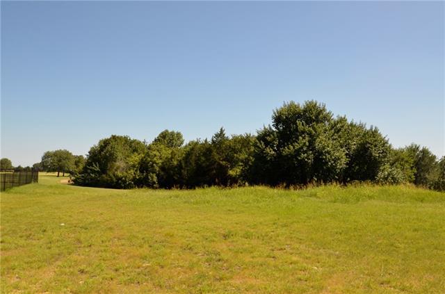 Real Estate for Sale, ListingId: 34496360, Pottsboro,TX75076
