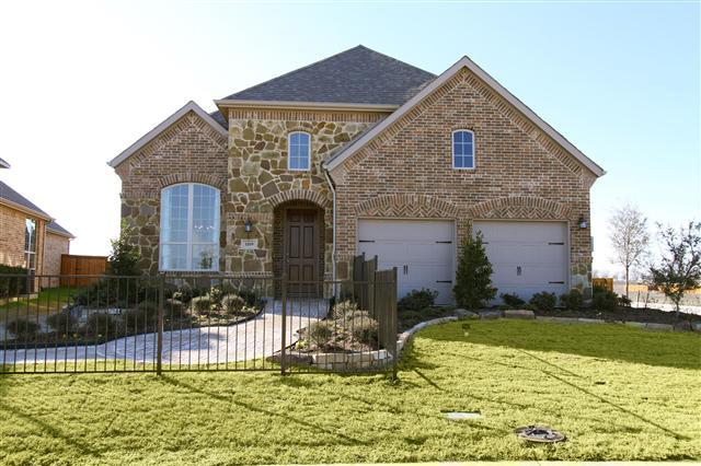 Real Estate for Sale, ListingId: 33448797, Forney,TX75126