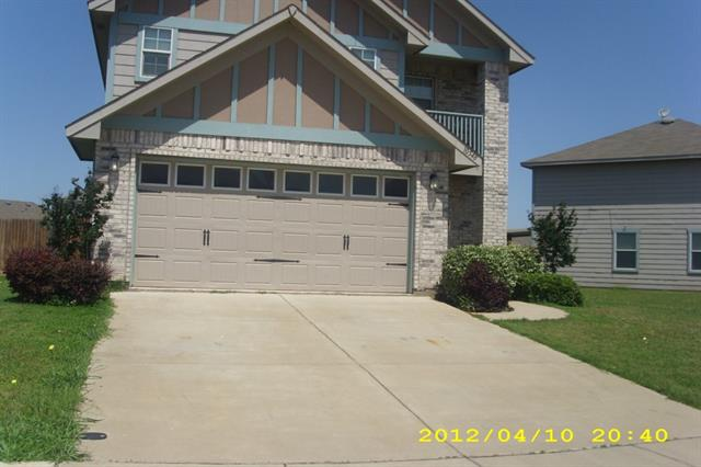 Rental Homes for Rent, ListingId:33448787, location: 10548 Flagstaff Run Ft Worth 76140