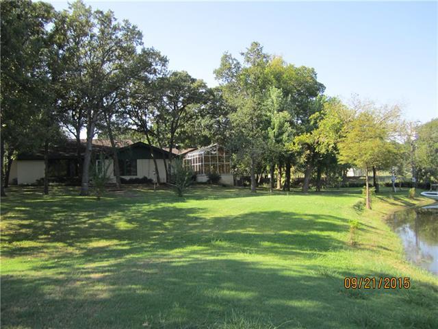 Real Estate for Sale, ListingId: 34448912, Decatur,TX76234