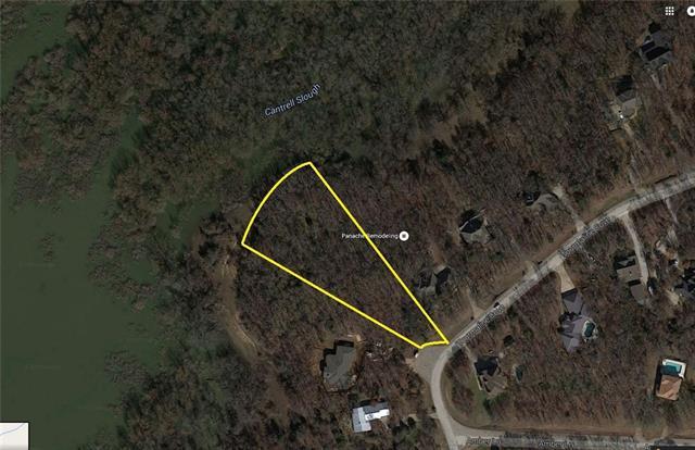 Real Estate for Sale, ListingId: 33449811, Oak Pt,TX75068