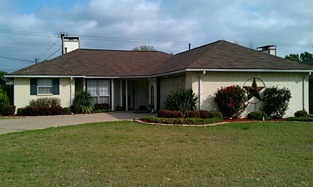 Rental Homes for Rent, ListingId:33448752, location: 103 Modene Waxahachie 75165