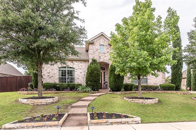 Real Estate for Sale, ListingId: 33467270, Murphy,TX75094