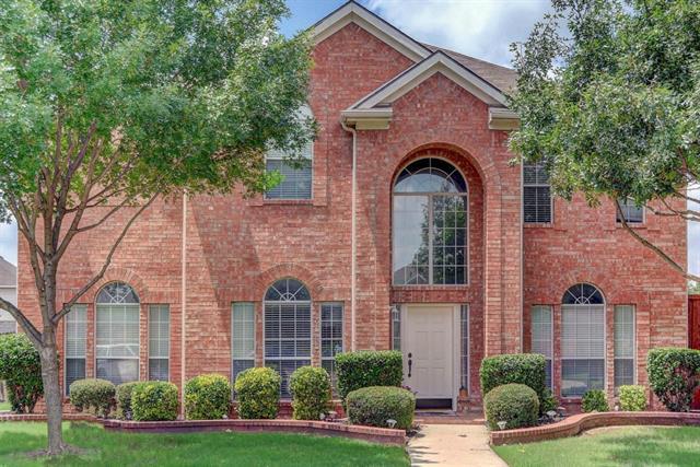 Real Estate for Sale, ListingId: 33467934, Carrollton,TX75010