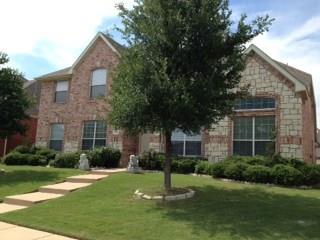 Rental Homes for Rent, ListingId:33450025, location: 14962 Alstone Drive Frisco 75035