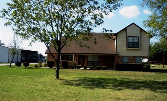 Real Estate for Sale, ListingId: 33450121, Kaufman,TX75142