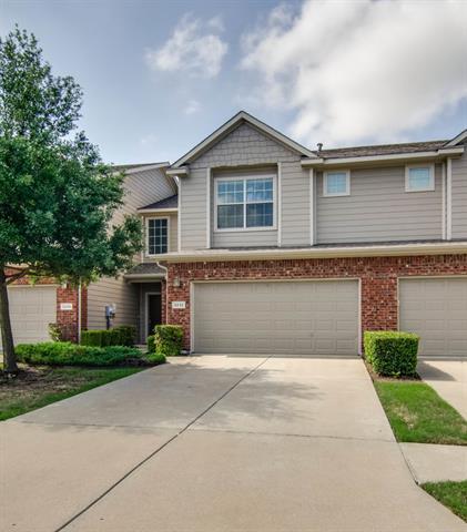 Real Estate for Sale, ListingId: 33449735, Plano,TX75025