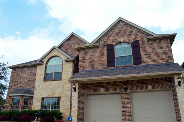 Real Estate for Sale, ListingId: 33452325, Ft Worth,TX76179