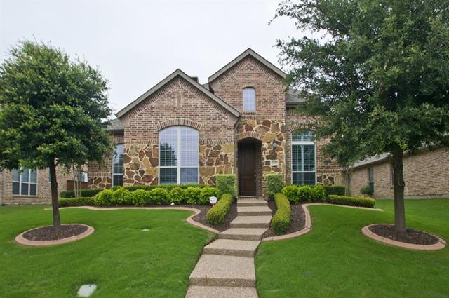 Real Estate for Sale, ListingId: 33449704, Frisco,TX75033