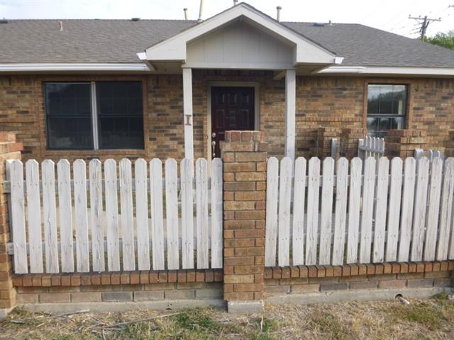 Rental Homes for Rent, ListingId:33449741, location: 1061 Custer Road Richardson 75080