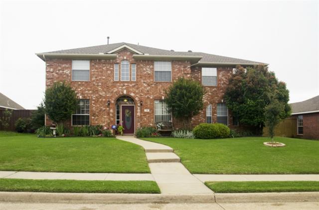 Real Estate for Sale, ListingId: 33449975, Allen,TX75002