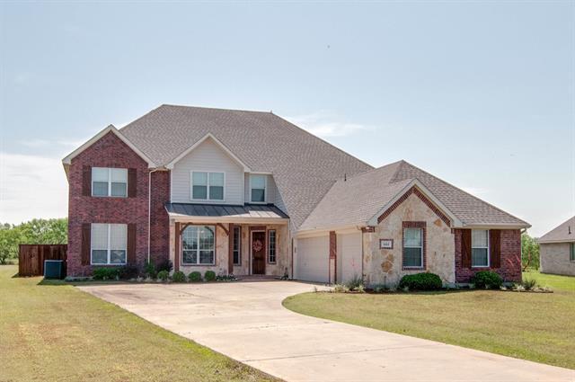Real Estate for Sale, ListingId: 33479281, Royse City,TX75189