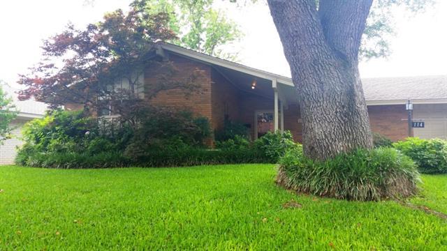 Real Estate for Sale, ListingId: 33450040, Arlington,TX76010