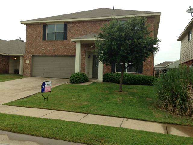 Real Estate for Sale, ListingId: 33449744, Venus,TX76084