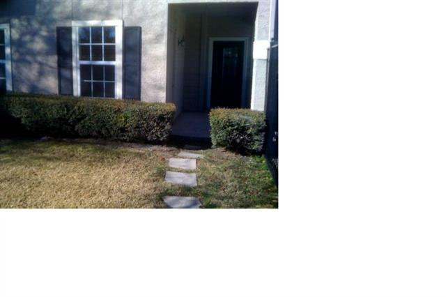 Rental Homes for Rent, ListingId:33449908, location: 2601 Preston Road Plano 75093
