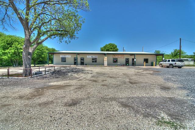 Real Estate for Sale, ListingId: 33450028, Blue Ridge,TX75424