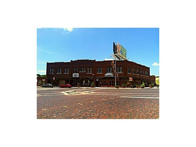 Rental Homes for Rent, ListingId:33449713, location: 1541 N Main Street N Ft Worth 76164