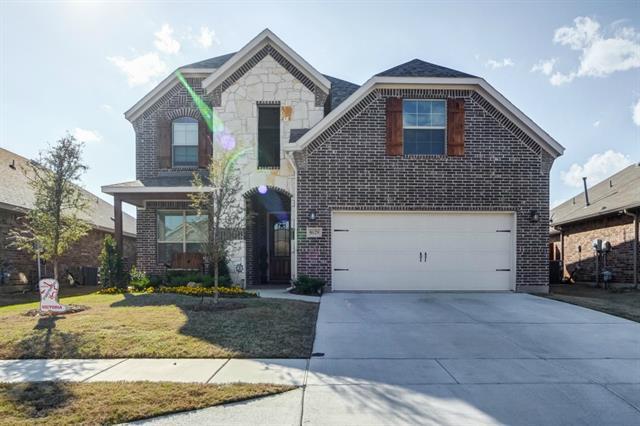 Real Estate for Sale, ListingId: 33449948, Ft Worth,TX76131