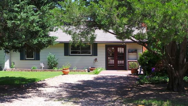 Real Estate for Sale, ListingId: 33488337, Fairview,TX75069