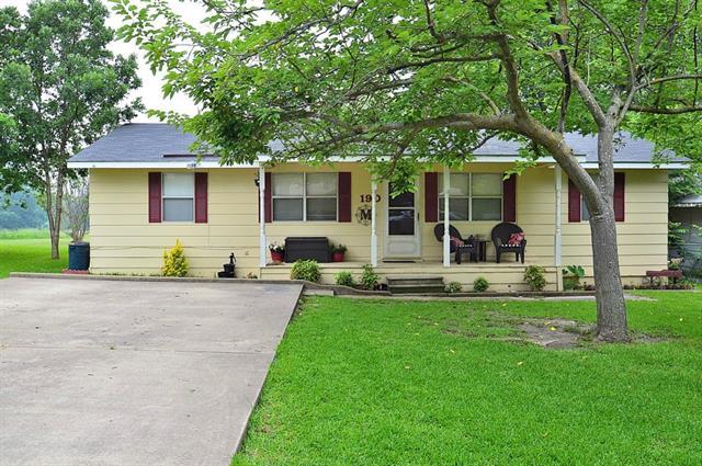 Real Estate for Sale, ListingId: 33449946, East Tawakoni,TX75472