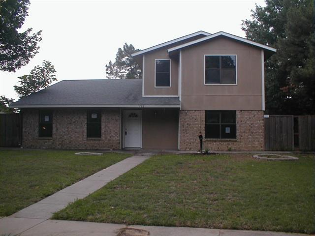 Real Estate for Sale, ListingId: 33517503, Lewisville,TX75067