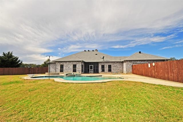 Real Estate for Sale, ListingId: 33449757, Gainesville,TX76240