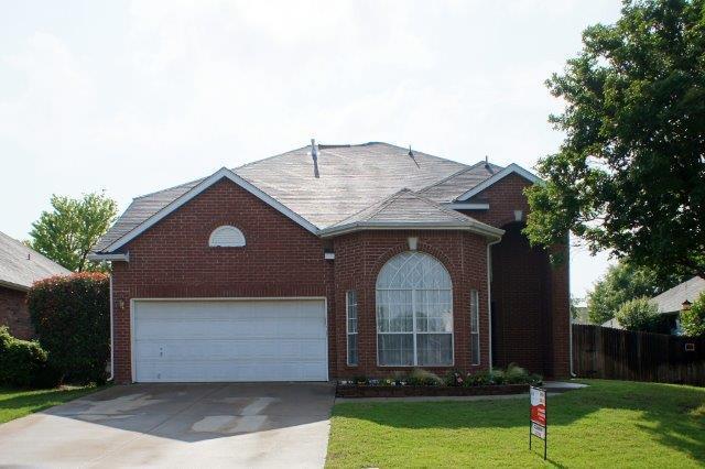 Real Estate for Sale, ListingId: 33449751, Ft Worth,TX76137
