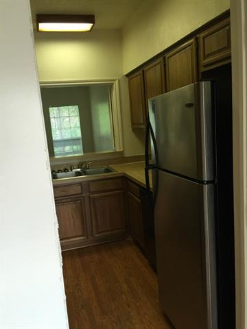 Real Estate for Sale, ListingId: 33523250, Dallas,TX75243