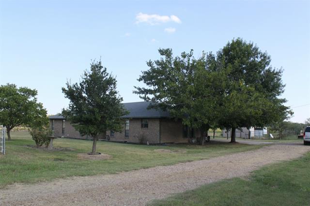 Real Estate for Sale, ListingId: 33449739, Kaufman,TX75142