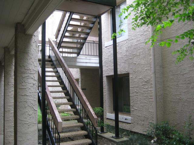 Rental Homes for Rent, ListingId:33450004, location: 5550 Spring Valley Road Dallas 75254