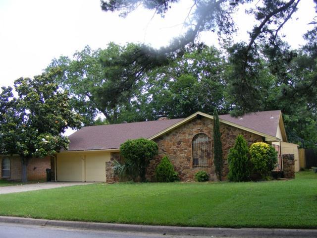 Real Estate for Sale, ListingId: 33459172, Arlington,TX76015