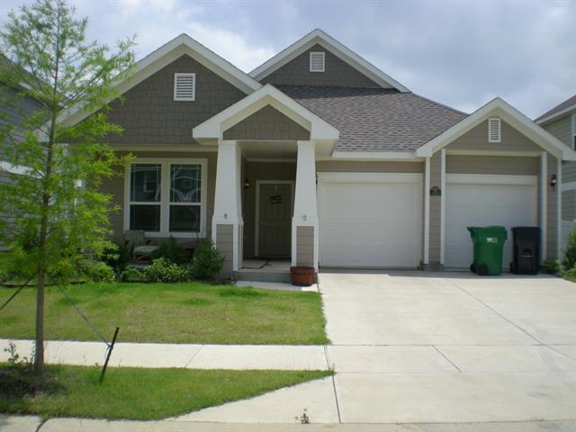 Rental Homes for Rent, ListingId:33449955, location: 9132 Cranston Court Aubrey 76227