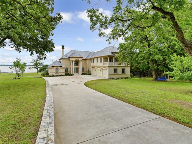 Real Estate for Sale, ListingId: 33449853, Azle,TX76020