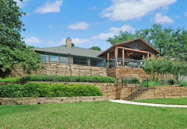 Real Estate for Sale, ListingId: 33569810, Ft Worth,TX76179