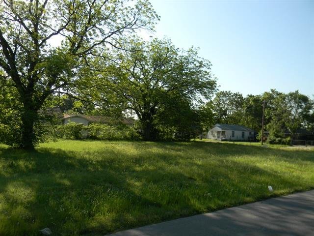 Real Estate for Sale, ListingId: 33450093, Dallas,TX75212
