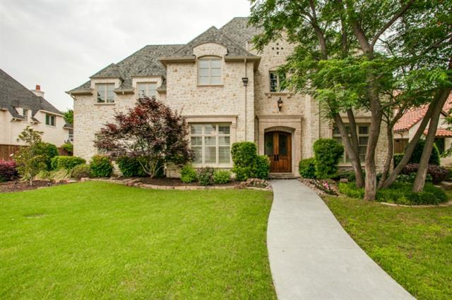 Real Estate for Sale, ListingId: 33500280, Coppell,TX75019