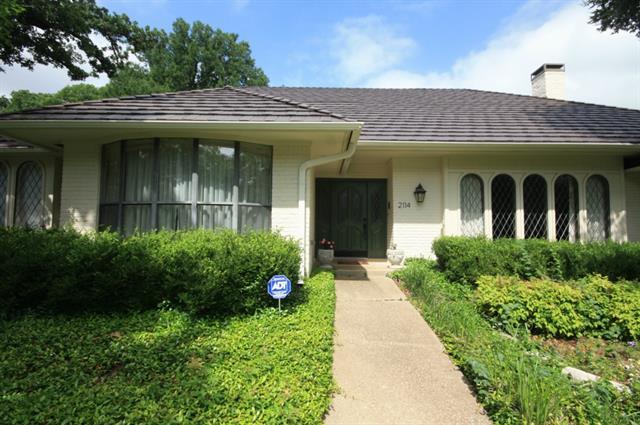 Real Estate for Sale, ListingId: 33449683, Arlington,TX76011