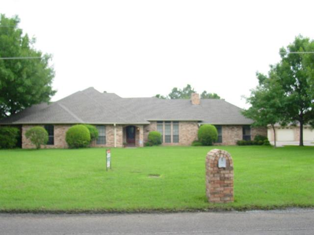 Real Estate for Sale, ListingId: 33459188, Ft Worth,TX76035