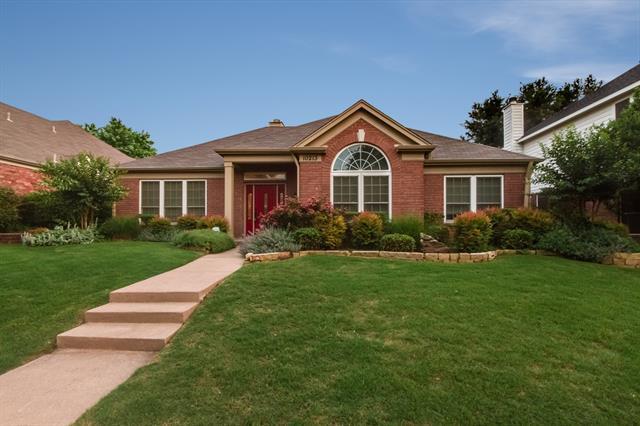 Real Estate for Sale, ListingId: 33489357, Frisco,TX75035