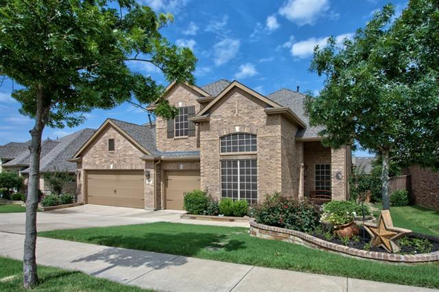 Real Estate for Sale, ListingId: 35355621, Ft Worth,TX76244