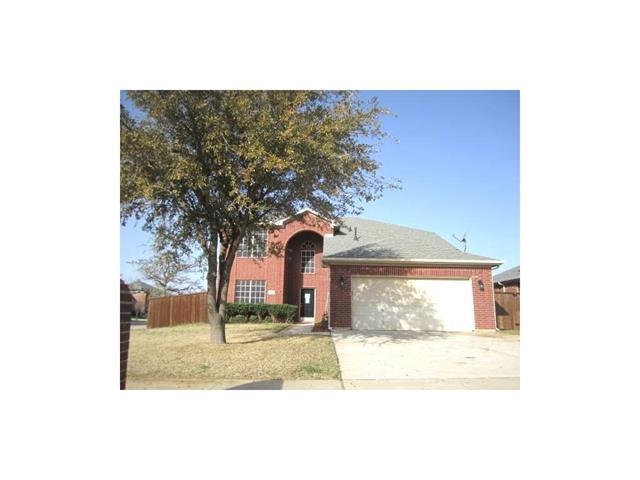 Rental Homes for Rent, ListingId:33449662, location: 3227 Mulholland Corinth 76210