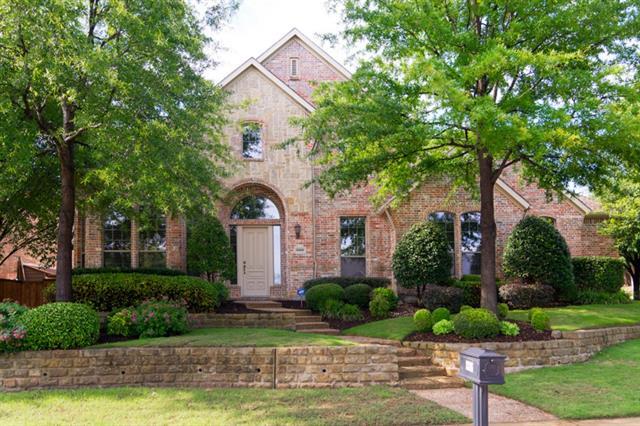 Real Estate for Sale, ListingId: 33458935, Highland Village,TX75077
