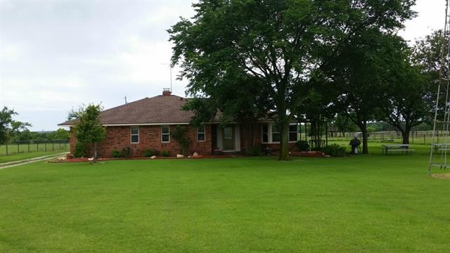 Real Estate for Sale, ListingId: 33459283, Krum,TX76249