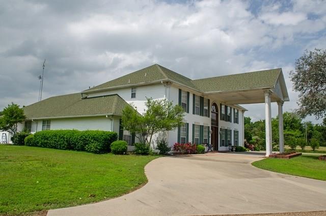 Real Estate for Sale, ListingId: 33459204, Mt Pleasant,TX75455