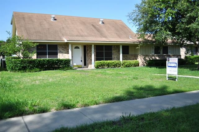 Real Estate for Sale, ListingId: 33458908, Mesquite,TX75150
