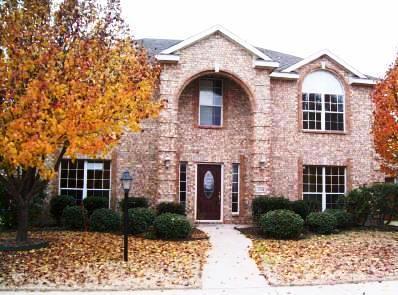 Rental Homes for Rent, ListingId:33467873, location: 1313 Sunderland Court Allen 75013