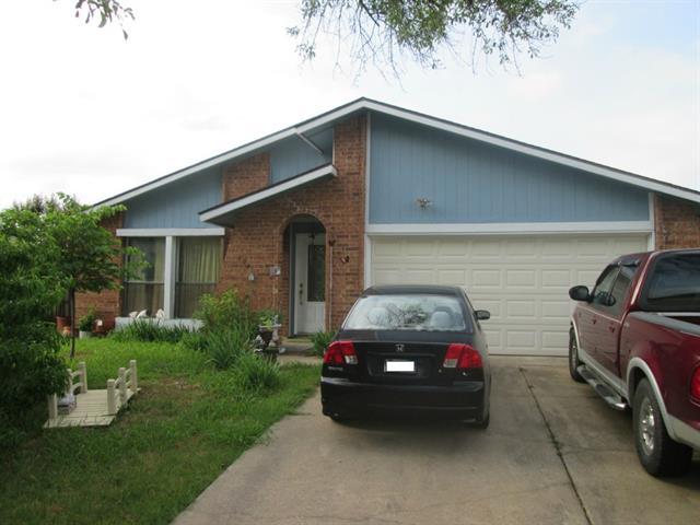 Real Estate for Sale, ListingId: 33478704, Carrollton,TX75007