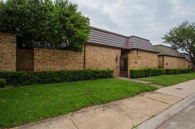 Real Estate for Sale, ListingId: 33479223, Carrollton,TX75006